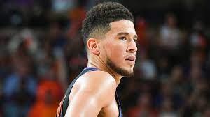 NBA Finals: Devin Booker, Mikal Bridges ...