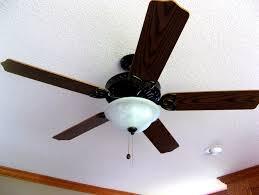 farmington ceiling fan light kit ideas
