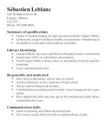 Resume Functional Template Functional Executive Resume Executive ...