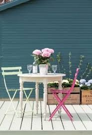 Outdoor And Garden Decorating Ideas Valspar Paint