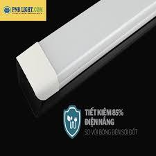 Combo 02 bóng đèn led bán nguyệt 1m2 mpe ánh sáng trắng ( mã: bn- 36t ) -  Sắp xếp theo liên quan sản phẩm