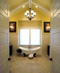 chandelier bathroom lighting medium size of crystal chandelier bathroom ceiling lights chandelier lights bath lights rectangular chandelier bathroom