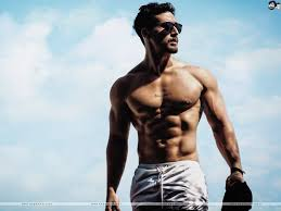 Hot Hd Wallpapers Of Bollywood Stars Actors Indian