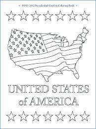 Veterans Day Worksheets For 5th Grade Veterans Day Printable