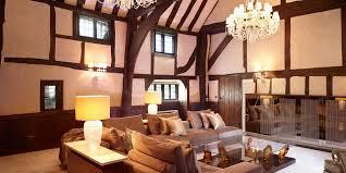 lighting design house. House Lighting Design. Design
