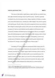 example of essay topics twenty hueandi co example of essay topics public law bill of rights