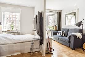 Living Room Bedroom Awesome Articles With Living Room Bedroom Ideas Tag Living  Room Bed