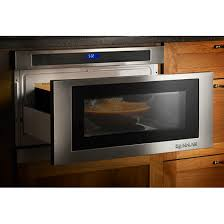 drawer microwave oven. Plain Oven HomeMicrowaves Under Counter Microwave Oven With Drawer  To 2