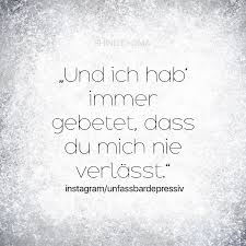 Images Tagged With Enttäuschung On Instagram
