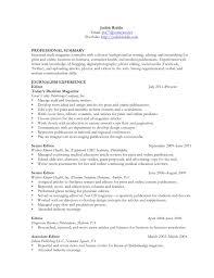 Online Resume Photo Editor Therpgmovie