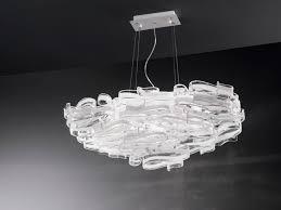 Lampadari Moderni Design Prezzi