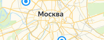 <b>Шкафы</b>: купить в интернет-магазине на Яндекс.Маркете. <b>Шкафы</b> ...