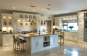 Kitchen Remodelling Tips Model Impressive Ideas