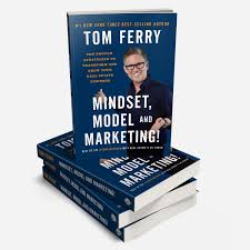 Life By Design Book Life By Design Real Estates 1 Educator Tom Ferry