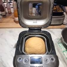 Not to mention, the bread machine comes with a recipe book containing nearly 100 bread recipes that are tailored to the. Cuisinart Bread Maker Williams Sonoma