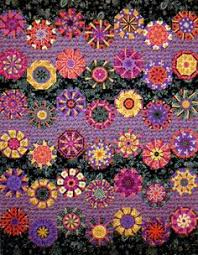 Quilt Tops for Sale 3 | Kaleidoscope and Millefiori | Pinterest ... & Quilt Tops for Sale 3 | Kaleidoscope and Millefiori | Pinterest | Quilt top Adamdwight.com
