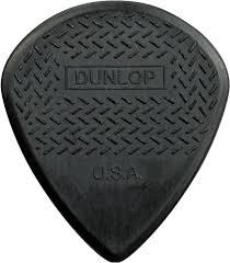 carbon fiber guitar pick