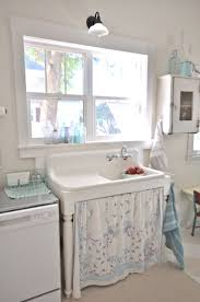 vintage farmhouse kitchen sink for sale best sink decoration