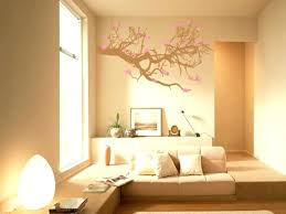 precious rooms painting design bedroom painting design interior design painting walls living room photo of well