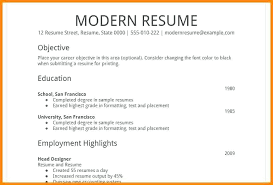 Modern Resume Template Google Docs Resume Template Google Docs Reddit Resume Examples
