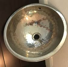 undermount lav sink bathroom sinks