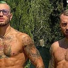 I fratelli Bianchi a processo per un altro pestaggio: in 4 contro un uomo  che li aveva rimproverati