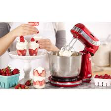 kitchenaid stand mixer sale. kitchenaid classic series 4.5 quart tilt-head stand mixer, white (k45sswh) - walmart.com kitchenaid mixer sale p