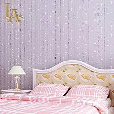 Leopard Wallpaper For Bedrooms Online Get Cheap Kids Wallpaper Designs Aliexpresscom Alibaba