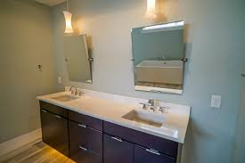 Bathroom Fixtures Orlando