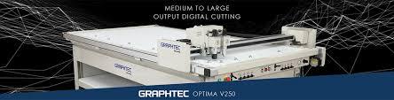 Digital Cutter Comparison Chart Vinyl Cutters Cutting Plotters Data Loggers Roll Feed
