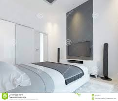bedroom tv console. Wonderful Console TV Console With Speakers In The Modern Bedroom And Bedroom Tv Console S