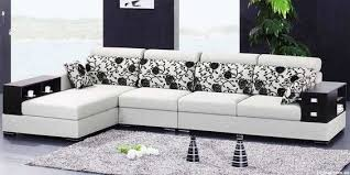 display units for living room sydney. e cheap furniture sydney warehouse online - l shape lounge 4 seaters chaise storage display unit units for living room