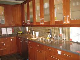 10x10 Kitchen Cabinets With Island The New Way Home Decor 1010