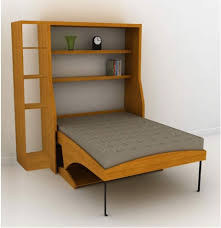 diy wall bed with desk. Murphy Bed/Desk/Shelving. Tale\u201d Is A Computer Desk That Also Doubles As Bed. I Really Like This Bed For Student Since The Nice\u2026 Diy Wall With