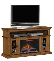 best multi functional classic flame brookfield a mantel tv stand with fireplace
