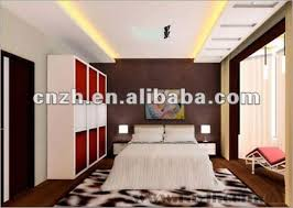 acrylic bedroom furniture. acrylic bedroom furniture suppliers and manufacturers at alibabacom f