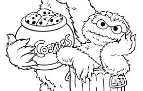 cartoon coloring pages 2. Interesting Coloring Interior Coloring Pages Cartoon Network 6 10362 Exclusive Modest 2  In 2 I