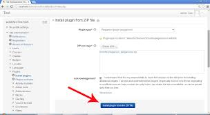 moodle plugin for plagiarism detection net extract these files into a new folder under plagiarism plagiarisma