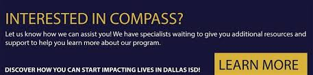 teach where you are needed most dallas isd students face overwhelming challenges every day we are looking for professionals who are ready to make a change alternative teacher certification dallas