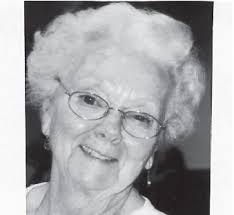 Ivy RHODES Obituary (1929 - 2016) - The Sacramento Bee