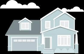 Refinance Calculator See If Refinancing Your Mortgage Makes Sense
