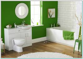 Picking Best Bathroom Color Schemes Ideas U2014 Kitchen U0026 Bath IdeasBest Color For Small Bathroom