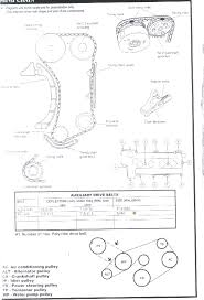 terios wiring diagram wiring diagram and schematic daihatsu terios sami 2000 service manual