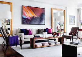 Jewel Tone Bedroom Decor Dazzling Jewel Toned D On Jewel Tone Living Room  Home Design Image
