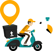 vehicle tracking software, call taxi software chennai