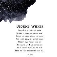 rhyming poem archives ms moem poems