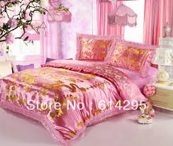 Unique Bedding Sets Chinese Dragon Duvet Cover Bedding Set Wedding Bed Cover Unique Bedding Sets Luxury Bedding Set Fulljpg