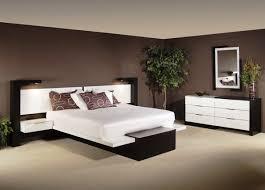 kids room furniture india. Cool Bedroom Sets At Perfect Bedrooms Furniture Girls Decor Little Girl Kids Under 500 Room India