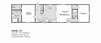>56 beautiful pictures of redman mobile home floor plans floor   redman mobile home floor plans lovely 2001 redman mobile home floor plans
