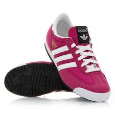 adidas shoes for girls black. adidas shoes black for girls